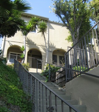 Melrose-stairs-front-1